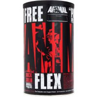 Animal Flex от Animal (Universal) Nutrition 44 pack